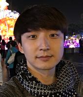 Hyeongcheol Kim