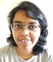 Devangini Patel