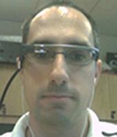 Dr. Simon PERRAULT