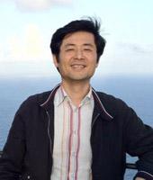 Dr. Shengdong ZHAO